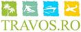 Viziteaza siteul travos.ro