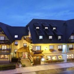 Imagine pentru Mulhouse Cazare - Rhone Alpes 2022