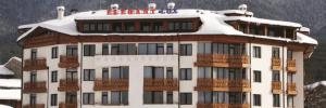 Imagine pentru Hotel Elegant Lux Cazare - Munte Bansko 2022