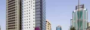 Imagine pentru Sharjah Cazare - Emiratele Arabe Unite 2022