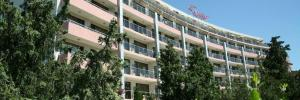 Imagine pentru Hotel Flamingo Cazare + Autocar - Litoral Sunny Beach 2022