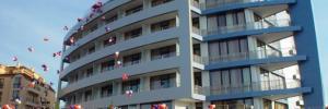 Imagine pentru Hotel Marieta Palace Cazare - Litoral Nessebar 2022