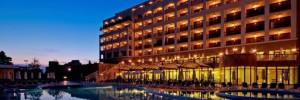 Imagine pentru Nessebar Cazare - Litoral Bulgaria la hoteluri  cu spa 2021