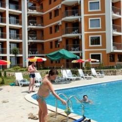 Imagine pentru Byala Cazare - Litoral Varna 2021