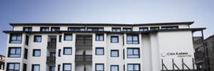 Imagine pentru Aparthotel Casa Karina Cazare - Litoral Bulgaria la hoteluri la ski in martie 2022