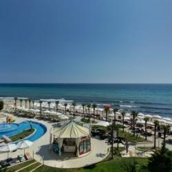 Imagine pentru Hotel Zornitsa Sands Cazare - Litoral Elenite 2022