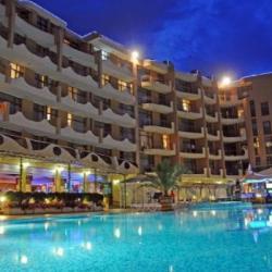 Imagine pentru Hotel Grenada Cazare + Autocar - Litoral Sunny Beach 2022