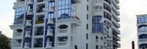Imagine pentru Sunny Beach Cazare - Litoral Bulgaria la hoteluri de 3* stele 2022