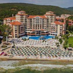 Imagine pentru Elenite Cazare - Litoral Bulgaria la hoteluri cu Demipensiune 2022