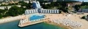 Imagine pentru Hotel Rubin Cazare - Litoral Sf. Constantin Si Elena 2022