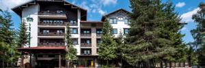 Imagine pentru Hotel Lion Cazare - Litoral Bulgaria la hoteluri de ziua unirii 2022