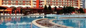 Imagine pentru Hotel Hrizantema Cazare + Autocar - Litoral Sunny Beach 2022