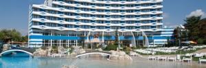 Imagine pentru Sunny Beach Cazare - Litoral Bulgaria 2022