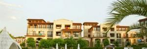 Imagine pentru Hotel Green Life Beach Resort Cazare - Litoral Sozopol 2022