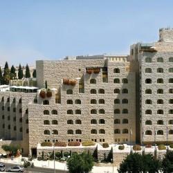 Imagine pentru Ierusalim Cazare - Israel 2022