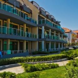 Imagine pentru Sozopol Cazare - Litoral Burgas 2021