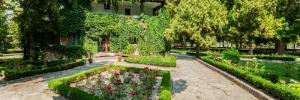 Imagine pentru Hotel Drujba Bay Garden Cazare - Litoral Kranevo 2022