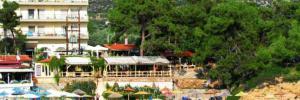 Imagine pentru Pefkari Cazare + Autocar - Insula Thassos 2022