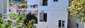 Imagine pentru Skala Panagia Cazare + Autocar - Insula Thassos 2022