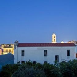 Imagine pentru Creta Cazare - Litoral Grecia 2022