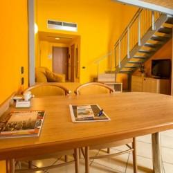 Imagine pentru Piedmont Cazare - City Break Italia la hoteluri  cu spa 2021
