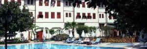 Imagine pentru Kemer Charter Avion - Antalya 2021
