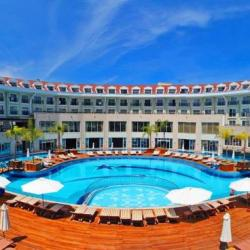 Imagine pentru Kemer Cazare - Litoral Antalya 2022