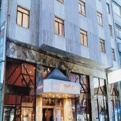 Imagine pentru Hotel Grand Ons Cazare - Litoral Istanbul 2022