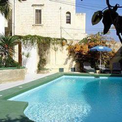 Imagine pentru Hotel Casa Patricia Farmhouse Cazare - Insula Gozo 2022