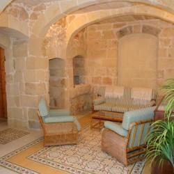 Imagine pentru Xaghra Cazare - Malta 2022