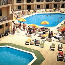 Imagine pentru Hotel Bugibba Holiday Complex Cazare - Bugibba 2022