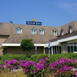 Imagine pentru Hotel Tulip Inn Oosterhout Cazare - North Brabant 2021