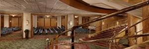 Imagine pentru Hotel Divani Caravel Cazare - Atena 2022