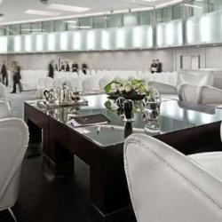 Imagine pentru Hotel Athenaeum Intercontinental Cazare - City Break Atena 2022