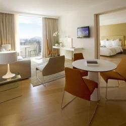 Imagine pentru Hotel Hilton Athens Cazare - Atena 2022