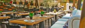 Imagine pentru Hotel St George Lycabettus Cazare - Atena 2022