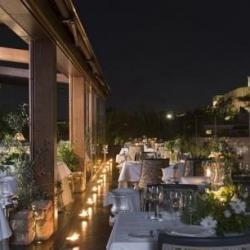 Imagine pentru Royal Olympic Hotel Cazare - Atena 2022