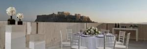 Imagine pentru Hotel Njv Athens Plaza Cazare - Atena 2022