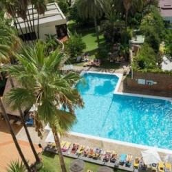 Imagine pentru Royal Al Andalus Hotel Charter Avion - Costa Del Sol 2021
