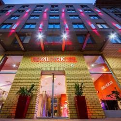 Imagine pentru Royal Park Boutique Hotel Cazare - Ungaria 2022