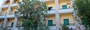 Imagine pentru Hotel La Margherita Alghero Cazare - Litoral Sardinia 2022