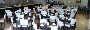 Imagine pentru Hotel Mellieha Bay Cazare - Mellieha 2022