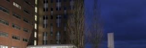 Imagine pentru Amsterdam Id Aparthotel Cazare - Olanda 2022