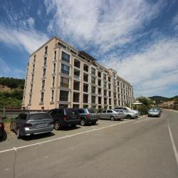 Imagine pentru Menada Villa Astoria Cazare - Litoral Elenite la hoteluri de 3* stele 2022