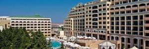 Imagine pentru Nessebar Cazare - Litoral Bulgaria la hoteluri de 5* stele 2022