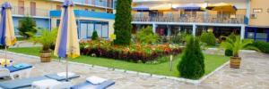 Imagine pentru Sunny Beach Cazare + Autocar - Bulgaria 2022
