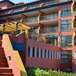 Imagine pentru Hotel Royal Orchid Charter Avion - Madeira 2021