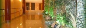 Imagine pentru Hotel Blaumar Cazare - Litoral Blanes 2022