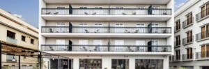 Imagine pentru Aqua Hotel Bertran Park Cazare - Litoral Lloret De Mar 2022