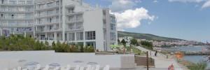 Imagine pentru Sveti Vlas Cazare - Litoral Bulgaria la hoteluri de 5* stele 2022